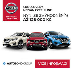300x300_Autobond