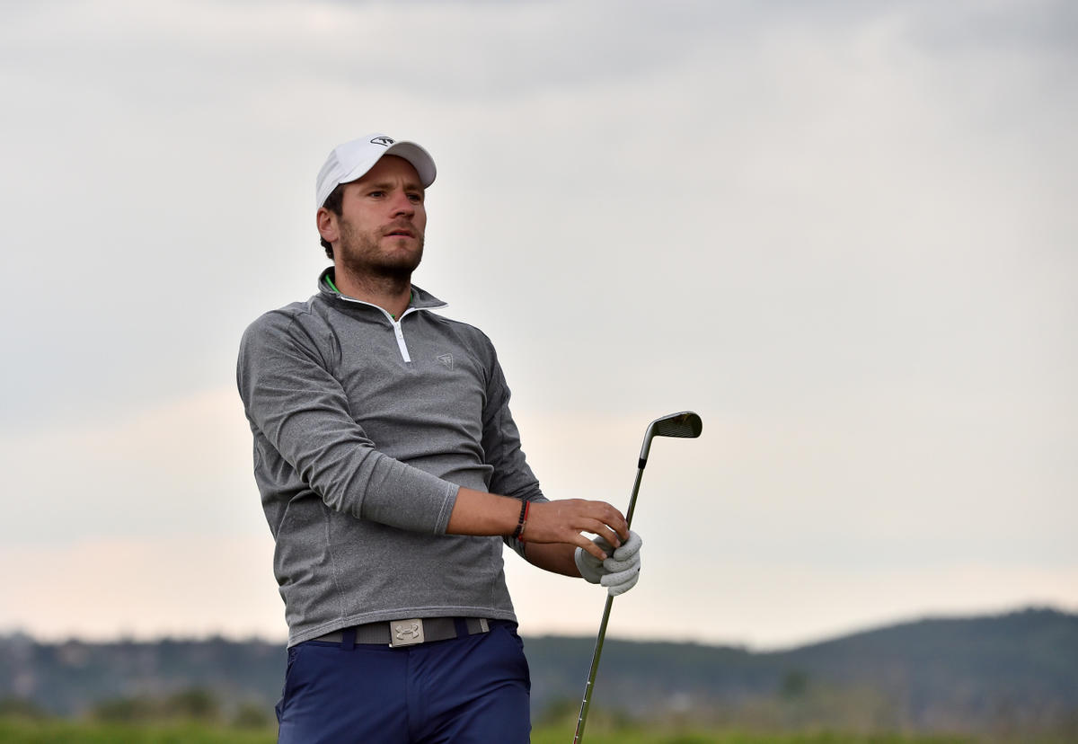 Prague Golf Ch.-0021-2019-05-07-Photo-Zdenek-Sluka