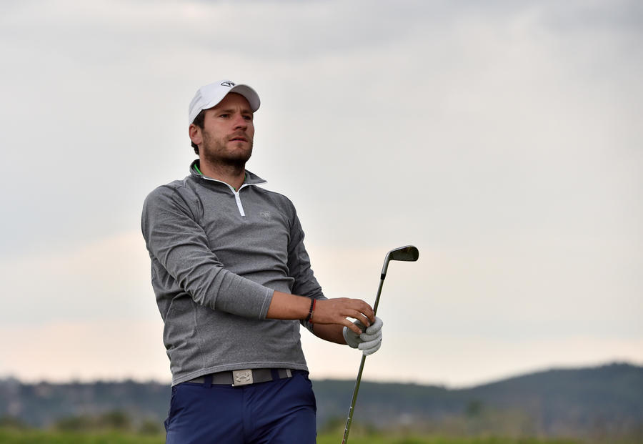 Prague Golf Ch.-0021-2019-05-07-Photo-Zdenek-Sluka