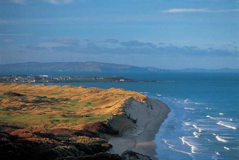 Hlavni_Royal_Portrush_web