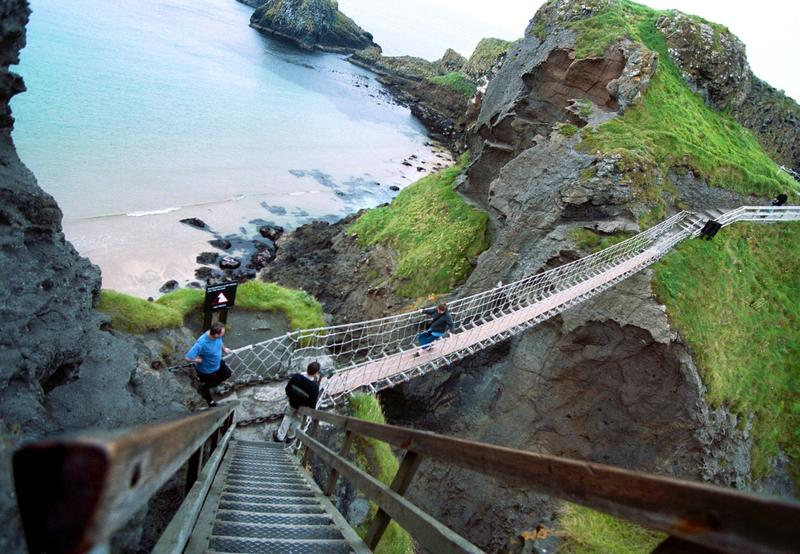 Carrick_a_Rede_web