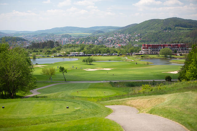 Corporate Golf League 2019 - Beroun-252