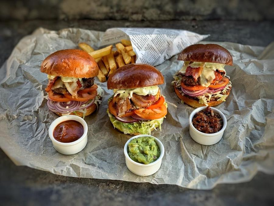 Burgery_hlavni