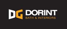 Logo Dorint