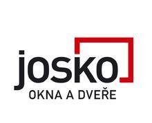 Logo Josko