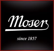 Logo Moser