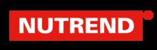Logo Nutrend