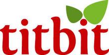 Logo Titbit