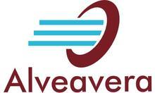 Logo Alveavera
