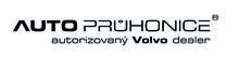 Logo Auto Průhonice