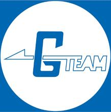 Logo G-Team