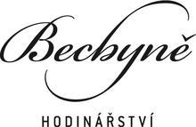 Logo Hodinářství Bechyně
