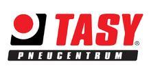 Logo TASY