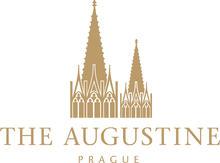 Logo The Augustine hotel